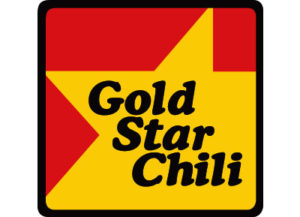 Goldstar Chili
