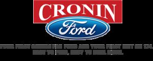 croninford