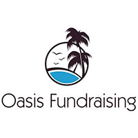Oasis Fundraising