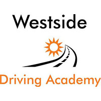 Westside Driving Academy